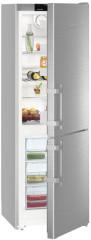 Двухкамерный холодильник Liebherr Cef 3425 купить украина