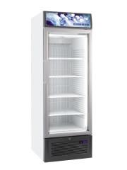 Морозильный шкаф Liebherr FDv 4613 купить украина