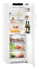 Однокамерный холодильник Liebherr KB 3750 купить украина