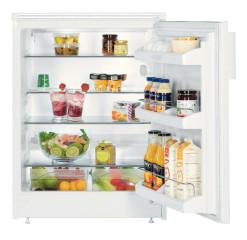 Встраиваемый однокамерный холодильник Liebherr UK 1720 купить украина