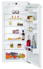 Встраиваемый однокамерный холодильник Liebherr IKP 2320 купить украина