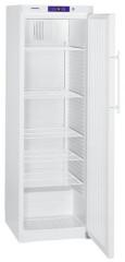 Холодильный шкаф Liebherr GKv 4310 купить украина