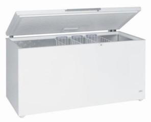 Морозильный ларь Liebherr GTL 6105 купить украина