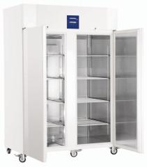 Лабораторный холодильный шкаф Liebherr LKPv 1420 купить украина