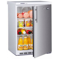 Холодильный шкаф для напитков Liebherr UKU 1805 купить украина