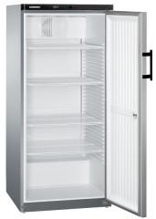Холодильный шкаф Liebherr GKvesf 5445 купить украина