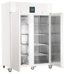 Лабораторный морозильный шкаф Liebherr LGPv 1420 купить украина