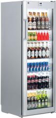 Холодильный шкаф-витрина Liebherr FKvsl 3613 купить украина