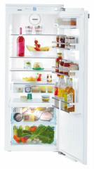 Встраиваемый однокамерный холодильник Liebherr IKB 2760 купить украина