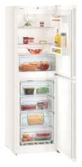 Двухкамерный холодильник Liebherr CN 4213 купить украина