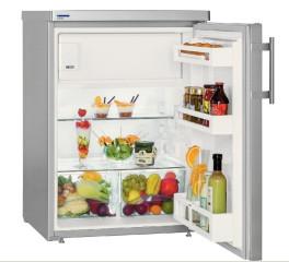 Малогабаритный холодильник Liebherr TPesf 1714 купить украина
