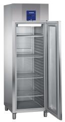 Холодильный шкаф Liebherr GKPv 6573 купить украина