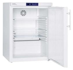 Лабораторный холодильный шкаф  Liebherr LKUexv 1610 купить украина