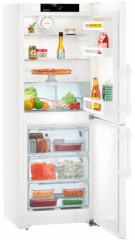 Двухкамерный холодильник Liebherr CN 3115 купить украина