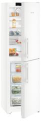 Двухкамерный холодильник Liebherr CN 3915 купить украина