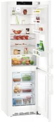Двухкамерный холодильник Liebherr CP 4815 купить украина