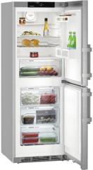 Двухкамерный холодильник Liebherr CNef 3715 купить украина