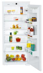 Встраиваемый однокамерный холодильник Liebherr IKS 2330 купить украина