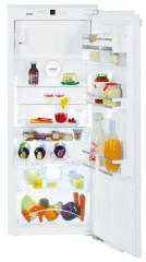 Встраиваемый однокамерный холодильник Liebherr IKBP 2764 купить украина
