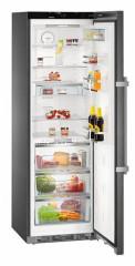 Однокамерный холодильник Liebherr SKBbs 4350 купить украина