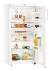 Однокамерный холодильник Liebherr K 2630 купить украина
