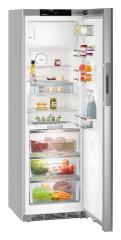 Однокамерный холодильник Liebherr KBPgb 4354 купить украина