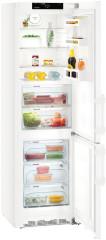 Двухкамерный холодильник Liebherr CB 4815 купить украина