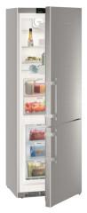 Двухкамерный холодильник Liebherr CBNef 5715 купить украина