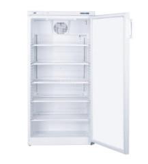 Холодильный шкаф для напитков Liebherr UKS 5000 купить украина