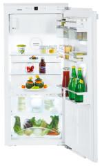 Встраиваемый однокамерный холодильник Liebherr IKBP 2364 купить украина