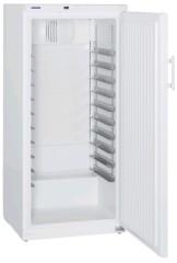 Холодильный шкаф Liebherr BKv 5040 купить украина