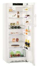 Однокамерный холодильник Liebherr K 3710 купить украина