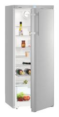 Однокамерный холодильник Liebherr Ksl 3130 купить украина