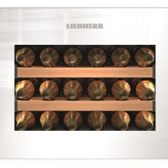 Встраиваемый винный шкаф Liebherr WKEgw 582 купить украина